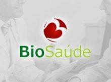 BioSaúde Plano de Saúde