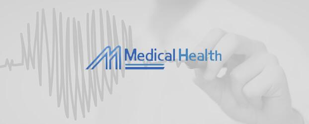 Medical Health Saúde