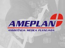 Ameplan Empresarial