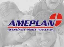 Ameplan Familiar