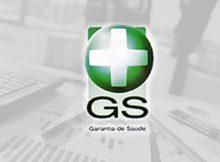 Garantia de Saúde Empresarial