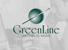 greenline individual