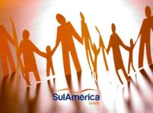 Plano de saúde Sulamérica: Saiba mais sobre - Preço de convenio