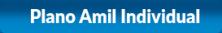 amil-individual