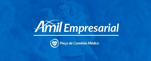 Amil Empresarial