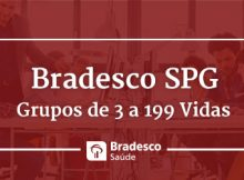 Bradesco SPG