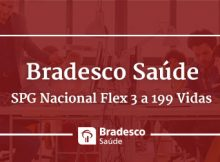Bradesco SPG Plano Nacional Flex