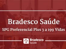 Bradesco SPG Plano Preferencial Plus