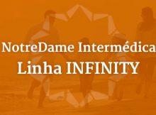 Notredame Intermédica Infinity