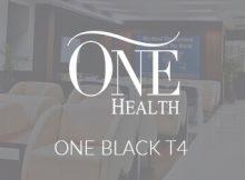 One Black T4