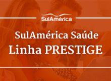 SulAmérica Saúde Prestige