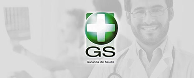 GS Garantia de Saúde