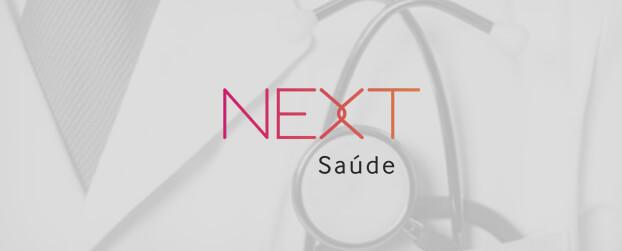 Next Saúde