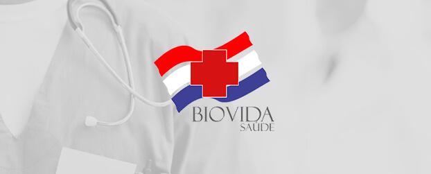 BioVida Plano de Saúde