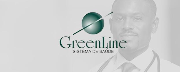 GreenLine Plano de Saúde