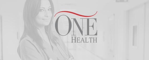 One Health plano de saúde