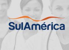 SulAmérica Seguro Saúde