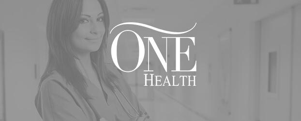 Tabela de Preço One Health