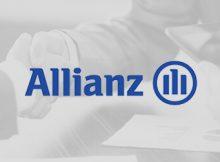 Allianz Empresarial