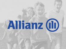 Allianz Familiar