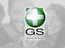 GS Garantia de Saúde Familiar