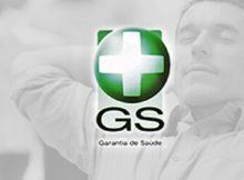 Garantia de Saúde Individual