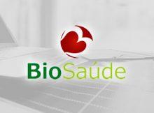 BioSaúde Empresarial