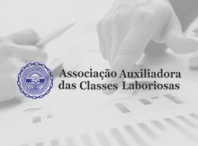 Classes Laboriosas Empresarial