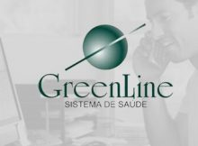 greenline individual
