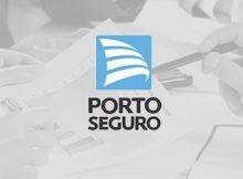 Porto Seguro Empresarial