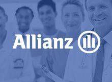 Tabela de Preço Allianz