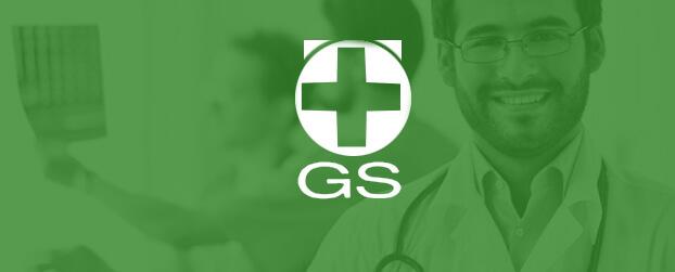 Tabela de Preço GS Garantia de Saúde