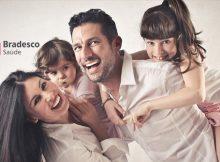 Bradesco Saúde Plano Familiar | Preço de Convênio Médico