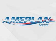 ameplan logo 1