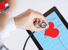 Planos de Saúde Biovida | Preço de Convênio Médico
