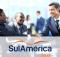 Planos de Saúde SulAmérica Empresarial | Preço de Convênio Médico