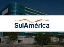 Planos de Saúde SulAmérica | Preço de Convênio Médico
