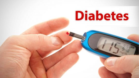 Diabetes tipo 1 e 2: Qual a diferença? - Preço de Convênio Médico