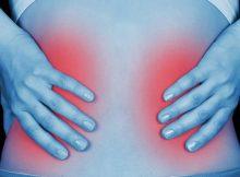 Pedra nos rins: causas, sintomas, tratamento e como prevenir