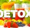 Dieta detox: como funciona, vantagens e desvantagem