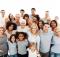 Plano de Saúde Coletivo por Adesão | Preço de Convênio Médico