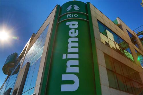 Unimed Rio | Preço de Convênio Médico