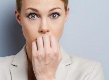 Sintomas do transtorno de ansiedade: Saiba quais são