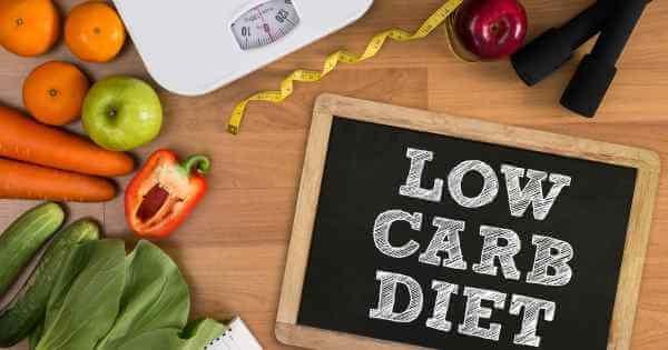 7 Alimentos Low Carb - Preço de Convênio Médico