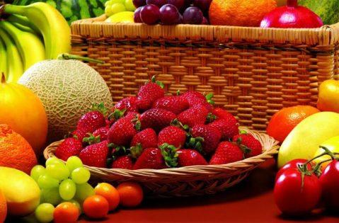 Frutas que ajudam a emagrecer | Preço de Convênio Médico