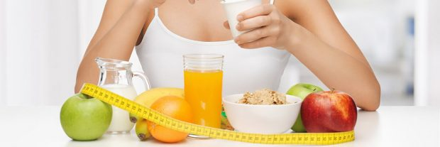 Alimentação á base de proteína: dieta da proteína | Preço de Convênio