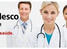 Convênio Médico Bradesco Saúde | Preço de Convênio Médico