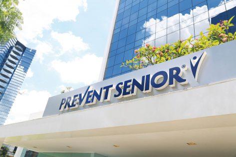 Plano de Saúde Prevent Senior | Preço de Convênio Médico