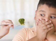 Obesidade Infantil: o que é, causas, tratamento e como prevenir