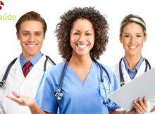 Planos de Saúde Bio Saúde | Preço de Convênio Médico